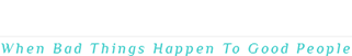 Bills Bail Bonds, Footer Logo